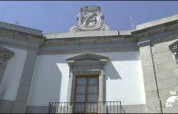 La Concejalía de Personal refuerza el Departamento de Contratación Pública