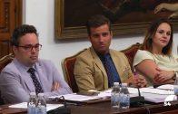 La Diputación repartirá 245.000 euros entre las mancomunidades