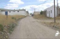 La Junta reforzará la mejora de caminos rurales con 30 millones de euros