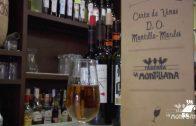 La Taberna La Montillana de Córdoba una semana gastronómica a Pozoblanco