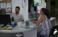 Los pozoalbenses podrán conseguir su Certificado Digital de Persona Física en la Casa de la Juventud