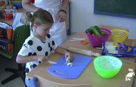 Los talleres de verano para los más pequeños continúan en Pozoblanco