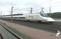 Malas noticias para Los Pedroches: los sábados de verano habrá un tren menos en dirección Sevilla