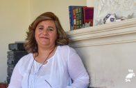 Mari Luna Castro pregonará a la Virgen de Luna