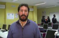 Podemos denuncia el déficit de anestesistas en Pozoblanco