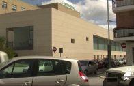 Satse denuncia déficit asistencial en el Hospital de Pozoblanco