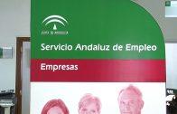 Sube el paro en la provincia de Córdoba en el segundo trimestre del año