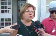 Villanueva aprueba la cesión de los terrenos para la construcción del nuevo centro de salud