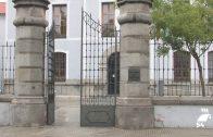 Archivado un supuesto caso de abusos sexuales en Villanueva de Córdoba