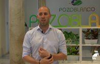 Cerrado el plazo para presentar propuestas para el cartel de la Feria de Pozoblanco
