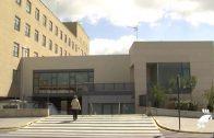 CSIF alerta de que se agrava la falta de especialistas médicos en el Hospital Valle de los Pedroches