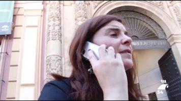 El 112 gestionó 702 incidencias en Córdoba durante el puente de agosto