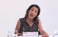 El PSOE señala a PP y Pe+ como responsables del incumplimiento de los contratos de limpieza