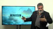 El Tiempo con Antonio Arevalo: 6 de agosto de 2018