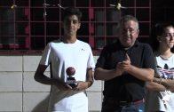 Especial Deportes: Clausura del Oratorio Salesiano 2018