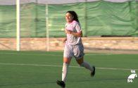 Especial Deportes: Presentación del CD Pozoalbense Femenino