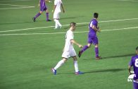 Highlights CD Pozoblanco – Real Jaén en el Trofeo Peña Real Madrid