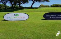 La Marca Pozoblanco estará presente en las pruebas del Circuito Seve Ballesteros PGA Tour