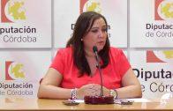 Pozoblanco celebra su Junta de Seguridad Local previa a la Feria de Pozoblanco
