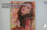 Cerrado el plazo del 54º Concurso de Pintura y Escultura del Círculo de Bellas Artes