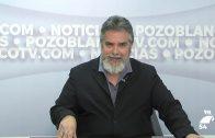 Detenido un individuo en Pozoblanco por tres delitos de robo y uno de estafa