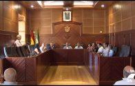 El Ayuntamiento rinde homenaje a los pozoalbenses ausentes que acuden fieles cada año a la feria