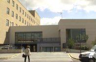 El Hospital registra 2.467 operaciones quirúrgicas en 2018