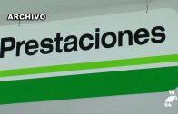 El mes de agosto finalizó con una subida del paro en la provincia de Córdoba
