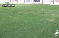 El Pozoblanco volverá al Polideportivo Municipal