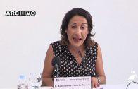 El PSOE acusa al equipo de gobierno de improvisación en el tema del pregón de feria