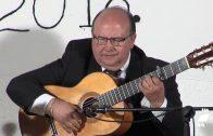Especial Cultura: IV Noche Flamenca en el CAMF