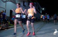 Especial Deportes: IV Marcha-Carrera Solidaria Corre por los que olvidan