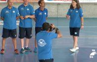 Especial Deportes: Presentación del Pozoblanco Fútbol Sala