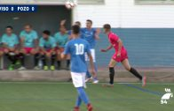 Especial Deportes: UP Viso vs. CD Pozoblanco