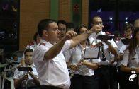 Especial Feria 2018: Actuación de la Banda Sinfónica Municipal de Pozoblanco