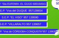 Finaliza el plazo de matriculación para el Centro de Educación Calatraveño-Pozoblanco