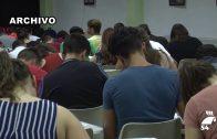 La UCO habilita seis sedes para la convocatoria de la selectividad en septiembre