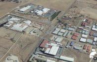 Miguel Baj presidirá la sectorial de Adeco para el Polígono Industrial Dehesa Boyal