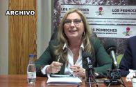 564.000 euros de inversión para mejorar la accesibilidad de los centros de participación activa de mayores