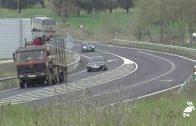 Adeco pone en marcha un curso de capacitación para el transporte