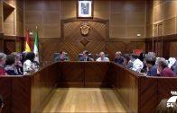 Aprobado el acuerdo con los representantes sindicales de los trabajadores del Ayuntamiento