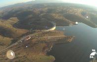 Asaja muestra su rechazo a la creación de un Parque Natural en Sierra Morena