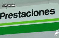 El paro subió en Córdoba durante el pasado mes de septiembre