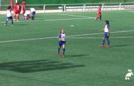 El Pozoalbense golea tras su triunfo en la Copa de Andalucía