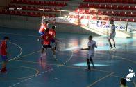 Especial Deportes: BM Pozoblanco vs. BM Nazareno