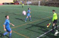 Especial Deportes: CP San Miguel vs. CD Pozoalbense Femenino