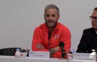 Especial Deportes: Presentación del II Maratón de Fitness Benéfico Ciudad de Pozoblanco