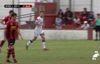 Especial Deportes: UD Roteña vs. CD Pozoblanco
