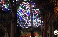La Feria deja un fuerte impacto económico en Pozoblanco