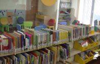 Numerosas actividades para conmemorar el Día de la Biblioteca